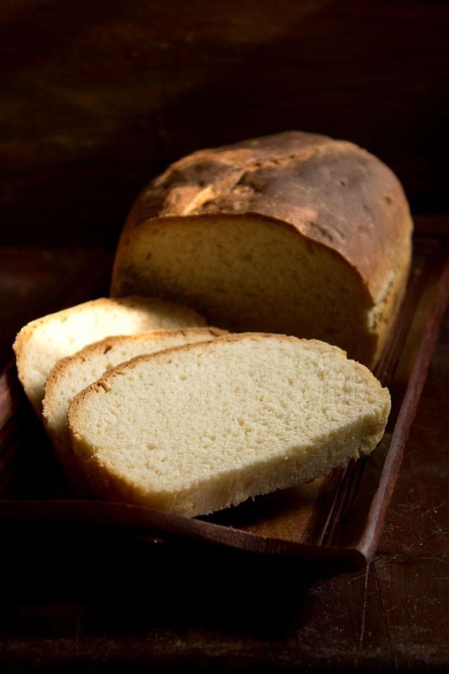 White Bread Recipe  white bread recipe how to make white bread
