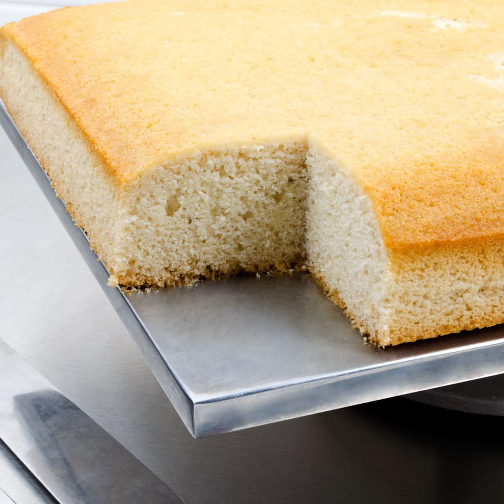 White Cake Mix  5 lb White Cake Mix 6 Case