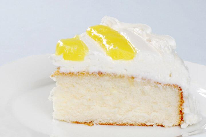 White Cake Mix  White Cake Mix Recipes CDKitchen