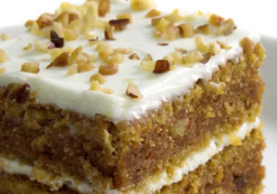 White Cake Mix Recipes  Easy Cream Cake