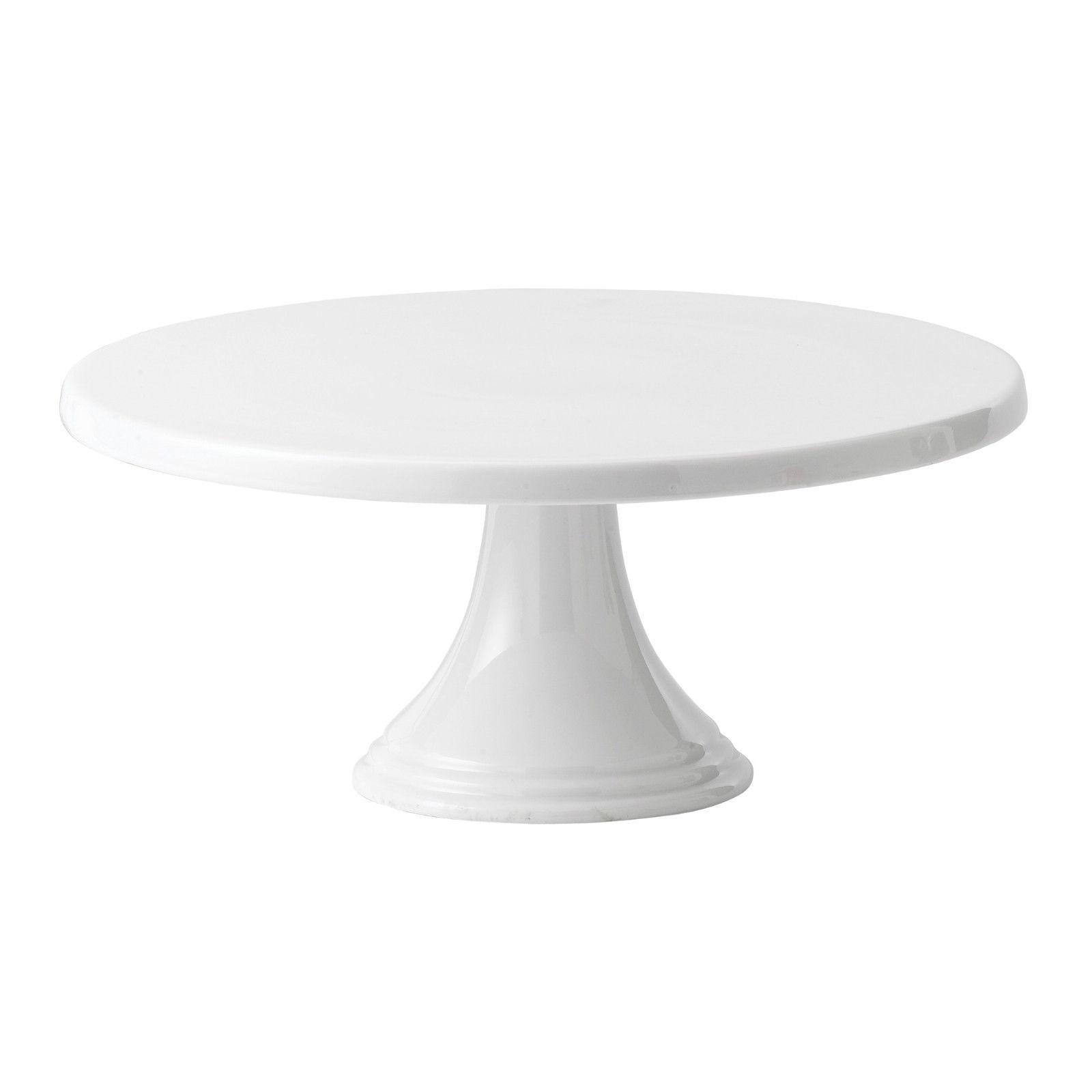 White Cake Stand  White cake stand deals on 1001 Blocks