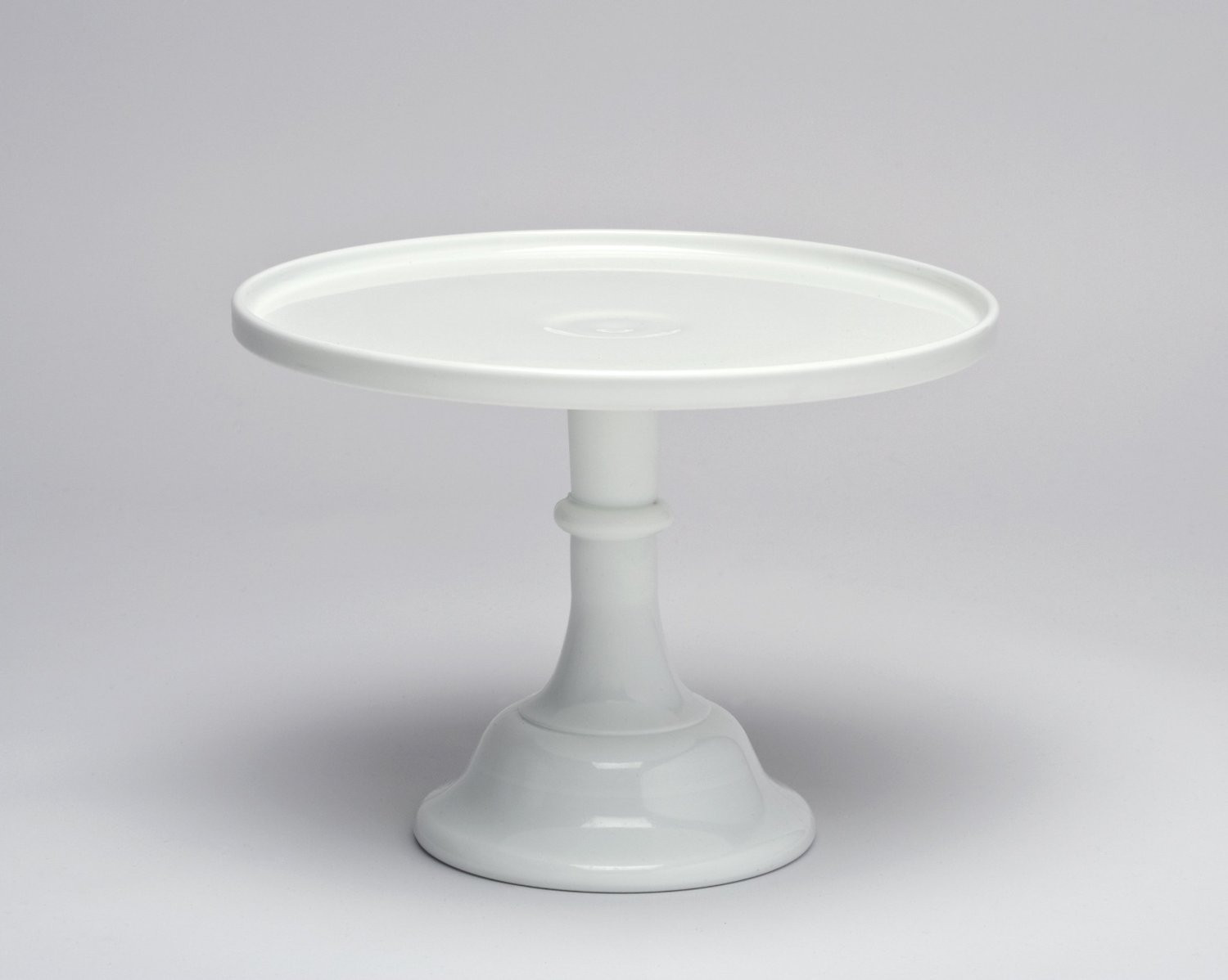 White Cake Stand  Valentine s Day Decoration & Party Supply Ideas