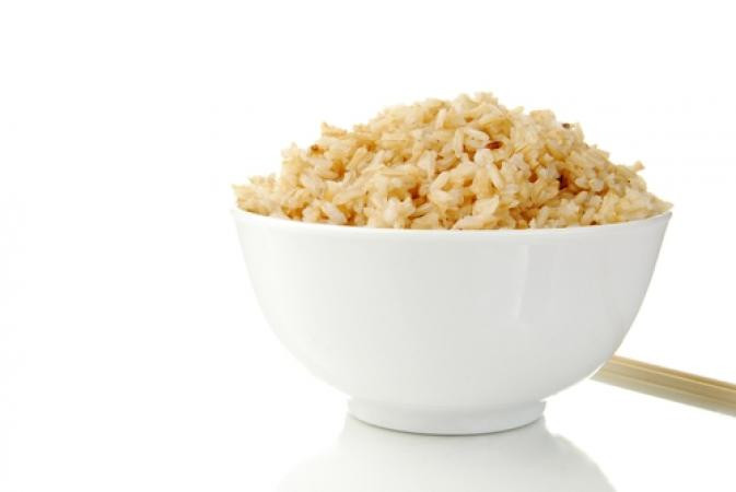 White Or Brown Rice  Is Brown Rice Really Better Than White Rice