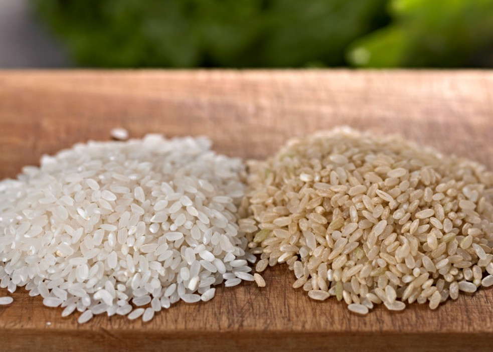 White Rice Or Brown Rice  10 Reasons Brown Rice Is Better For You Than White Rice