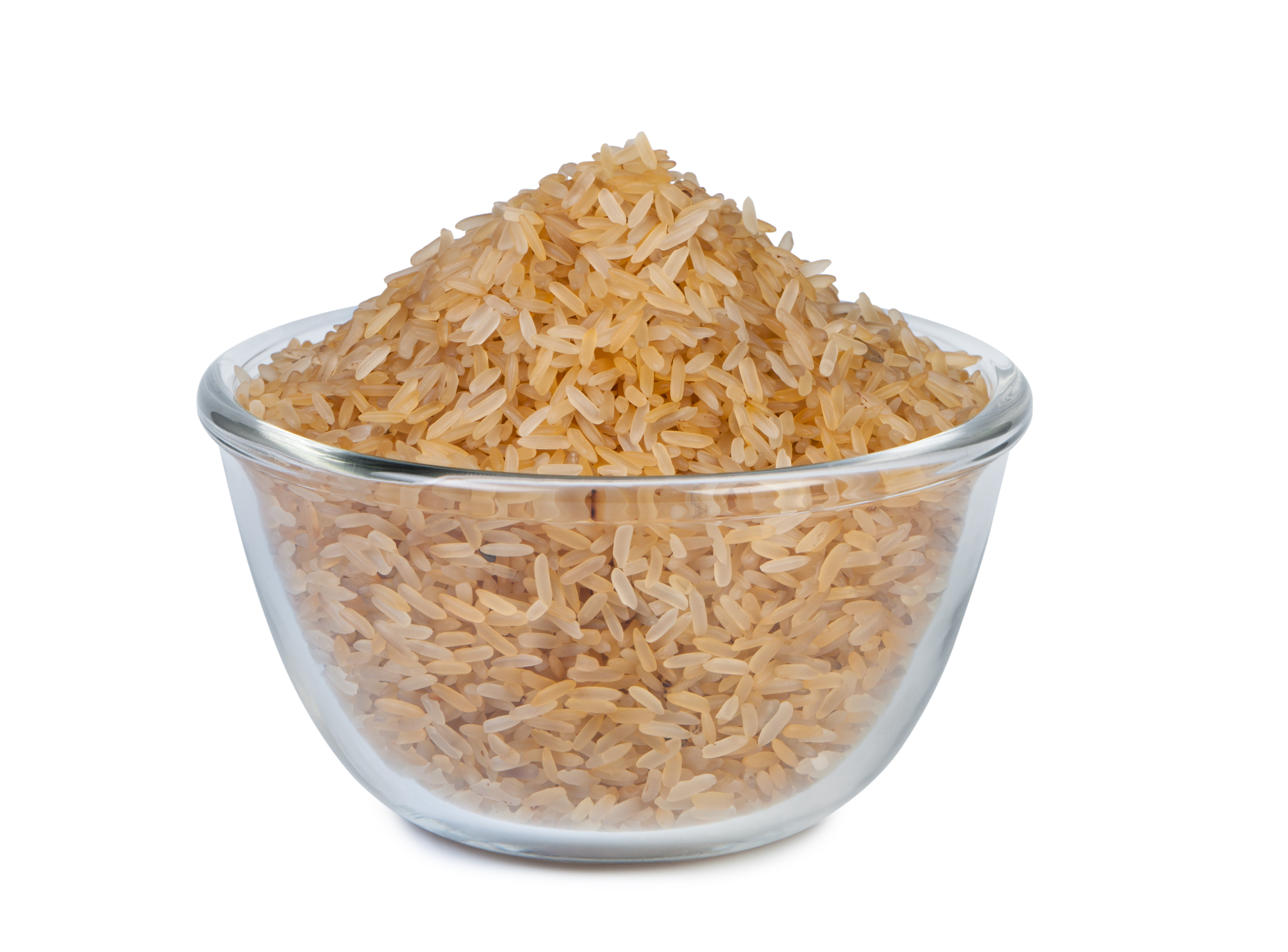 White Rice Or Brown Rice  Why You Should Always Choose Brown Rice Over White Rice