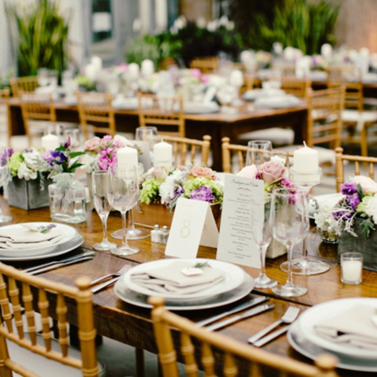 Who Attends The Rehearsal Dinner  Do Bridesmaids Have to Attend the Rehearsal Dinner
