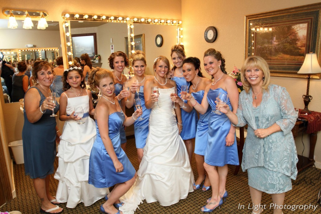 Who Attends The Rehearsal Dinner  Who Joins the Rehearsal Dinner