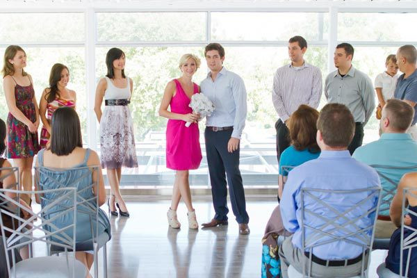 Who Attends The Rehearsal Dinner  8 STEPS INVOLVED IN THE WEDDING REHEARSAL crazyforus