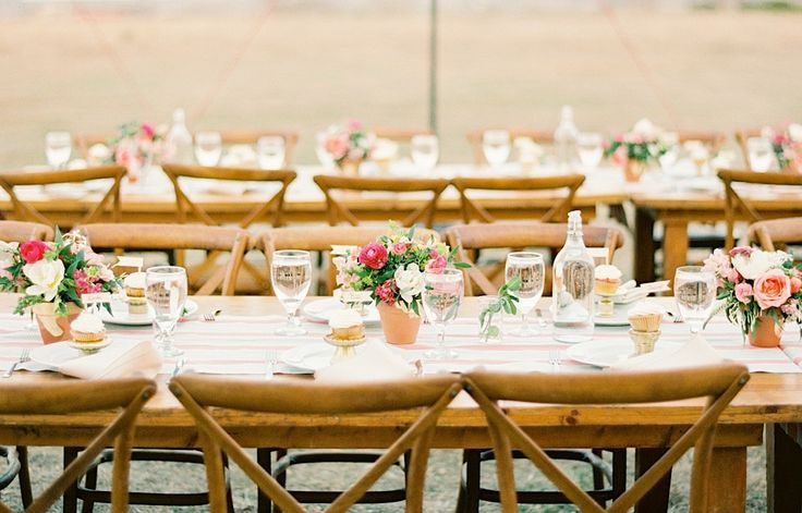 Who Attends The Rehearsal Dinner  33 best images about Rehearsal Dinner on Pinterest