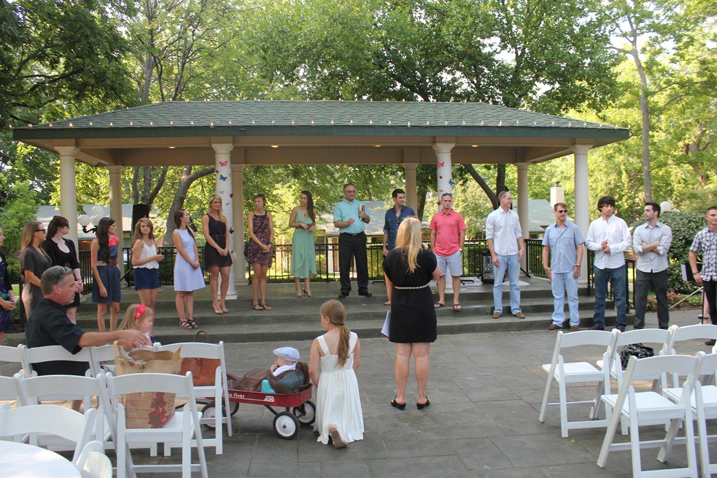 """Who Attends The Rehearsal Dinner  Rehearsal Dinner With A """"Hollywood Theme"""" – Sheri Martin"""