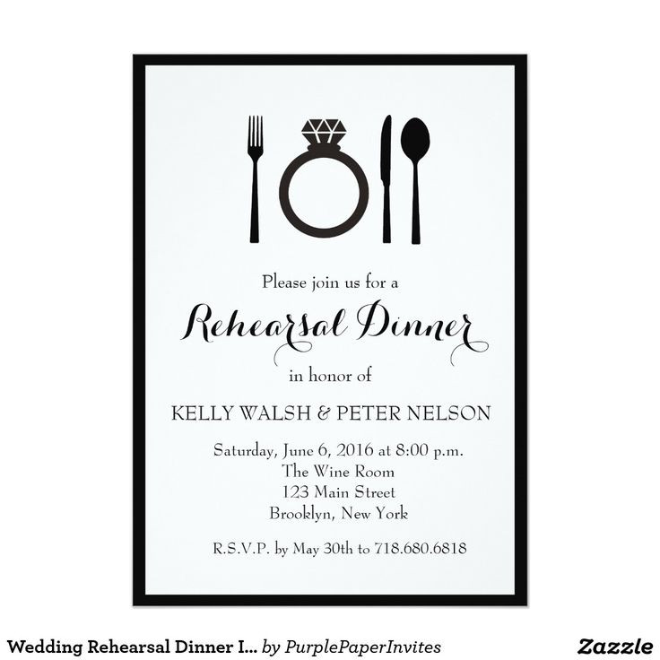 Who Is Invited To The Rehearsal Dinner  Who To Invite To Wedding Rehearsal Dinner Yourweek