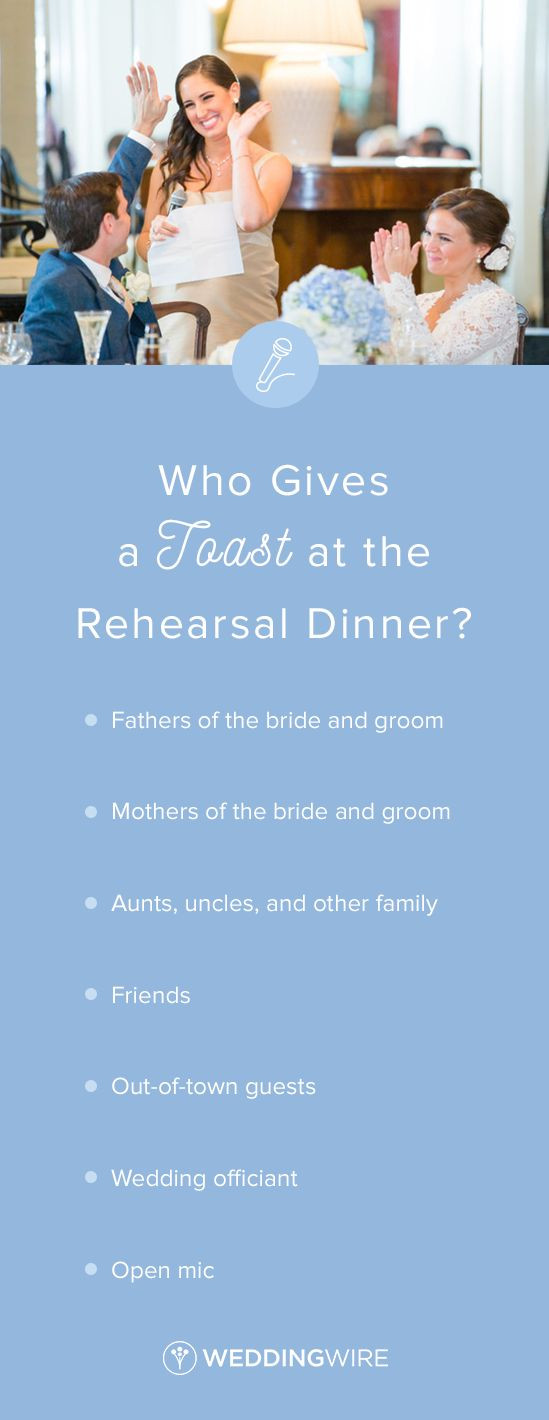 Who Pays For Rehearsal Dinner  1000 ideas about Rehearsal Dinner Etiquette on Pinterest