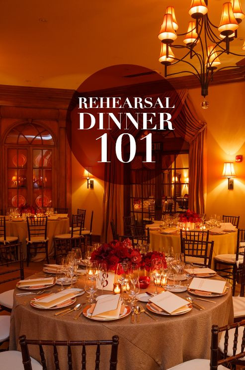 Who Pays For Rehearsal Dinner  17 Best ideas about Rehearsal Dinners on Pinterest