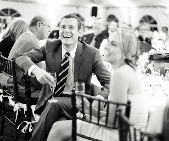 Who Pays For Rehearsal Dinner  36 best images about Rehearsal Dinner on Pinterest