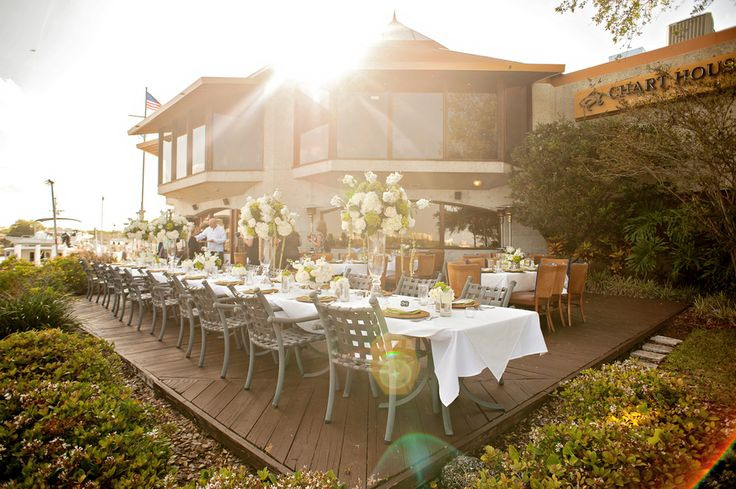 Who Pays For Rehearsal Dinner  48 best images about Wedding Planning Tips on Pinterest
