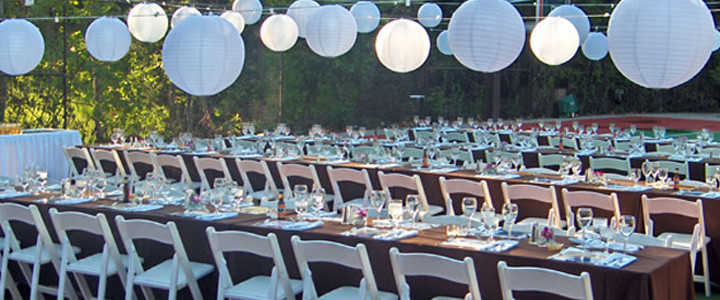 Who Pays For Rehearsal Dinner  rehearsal dinner who pays