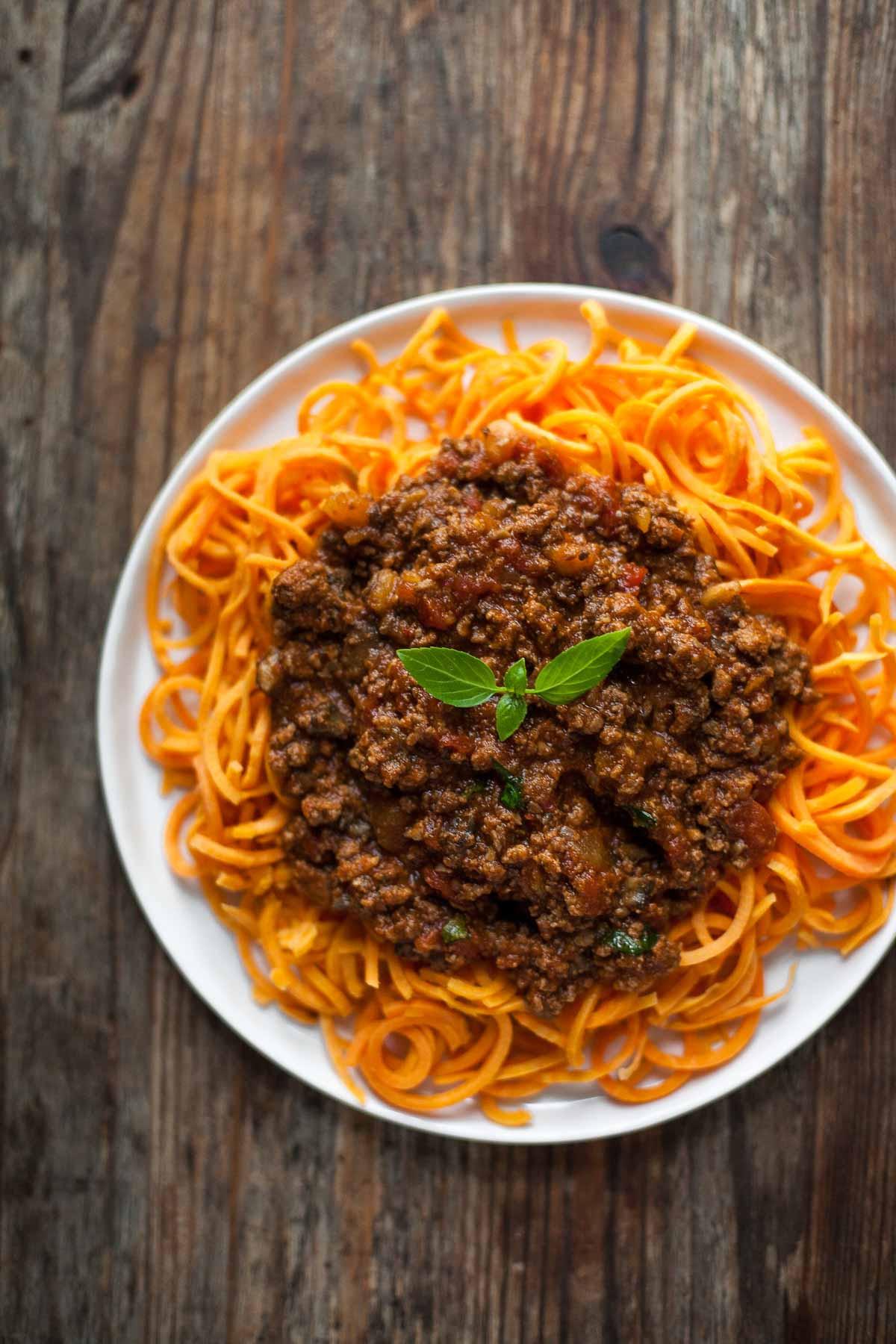 Whole 30 Dinner Recipes  63 Whole30 Dinner Recipes & the difference between