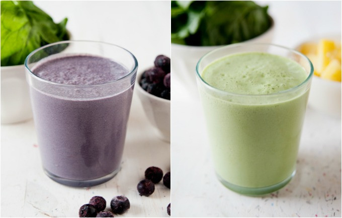 Whole 30 Smoothies  Whole30 Recipes The Ultimate Guide to Feeding Your Family
