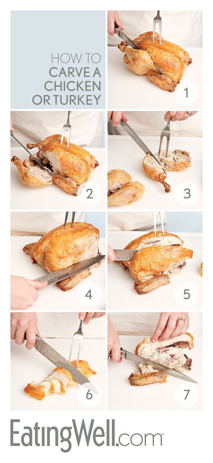 Whole Chicken Cooking Time  Best 25 Turkey cooking chart ideas on Pinterest