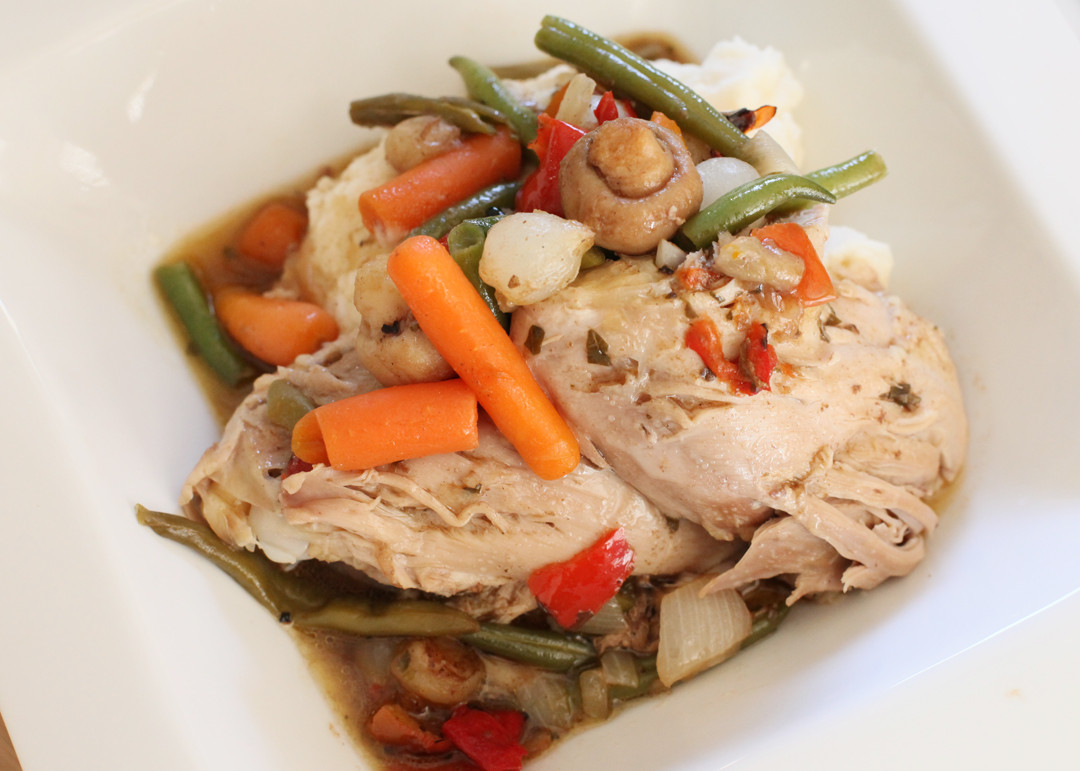Whole Chicken In Pressure Cooker  Wel e to Peggy Under Pressure Tag Archive