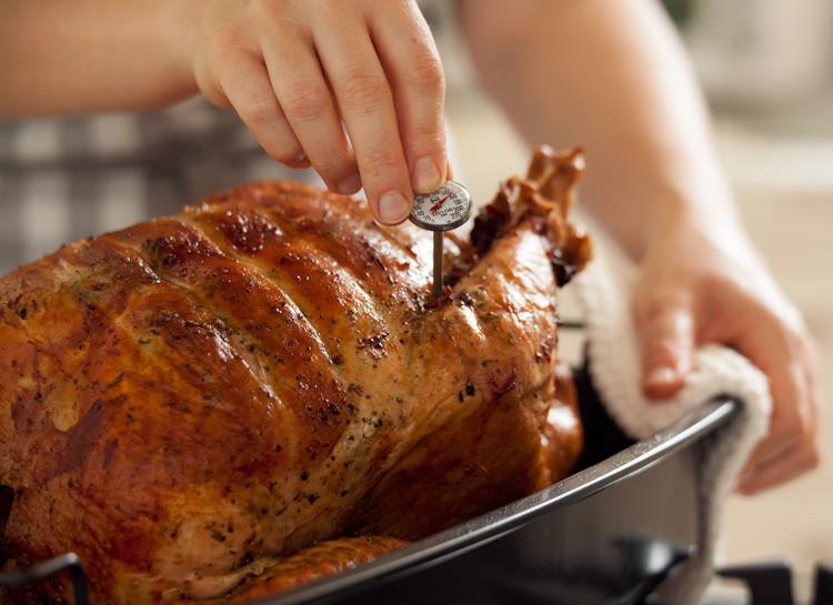 Whole Foods Thanksgiving Turkey  Thanksgiving Turkey Guide
