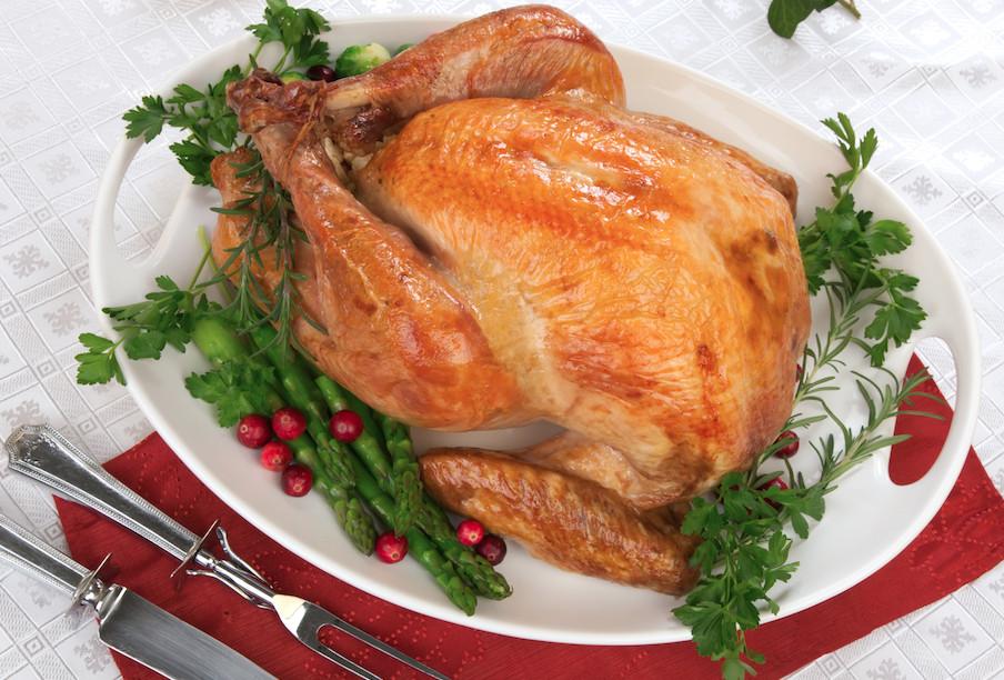 Whole Foods Thanksgiving Turkey  Free Range Pastured Whole Turkey Recipe Paleo Plan
