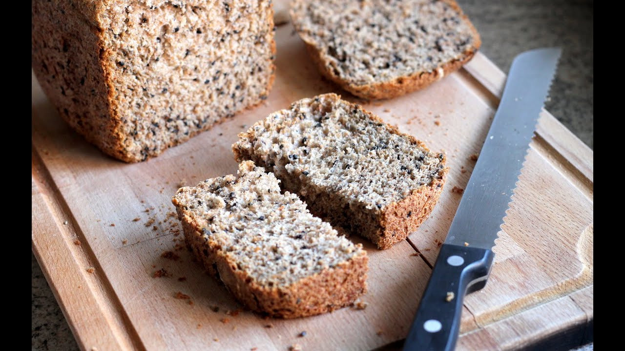 Whole Wheat Bread Machine Recipes  Soft n Fluffy Whole Wheat Bread Bread machine Recipe