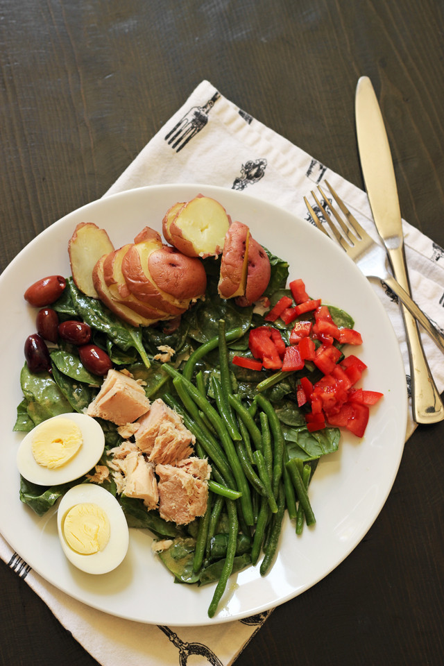 Whole30 Dinner Recipes  Quick Whole 30 Dinner Ideas Good Cheap Eats