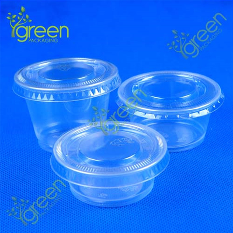 Wholesale Mini Dessert Cups  Wholesale Plastic Mini Plastic Dessert Cups Buy Mini Cup