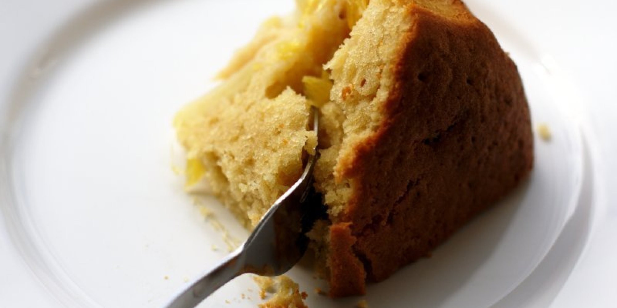Why Is It Called Pound Cake  This Is Why Pound Cake Is Called Pound Cake