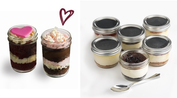 Wicked Good Cupcakes  Wicked Good Cupcakes Making $8 Cheesecakes In Jars