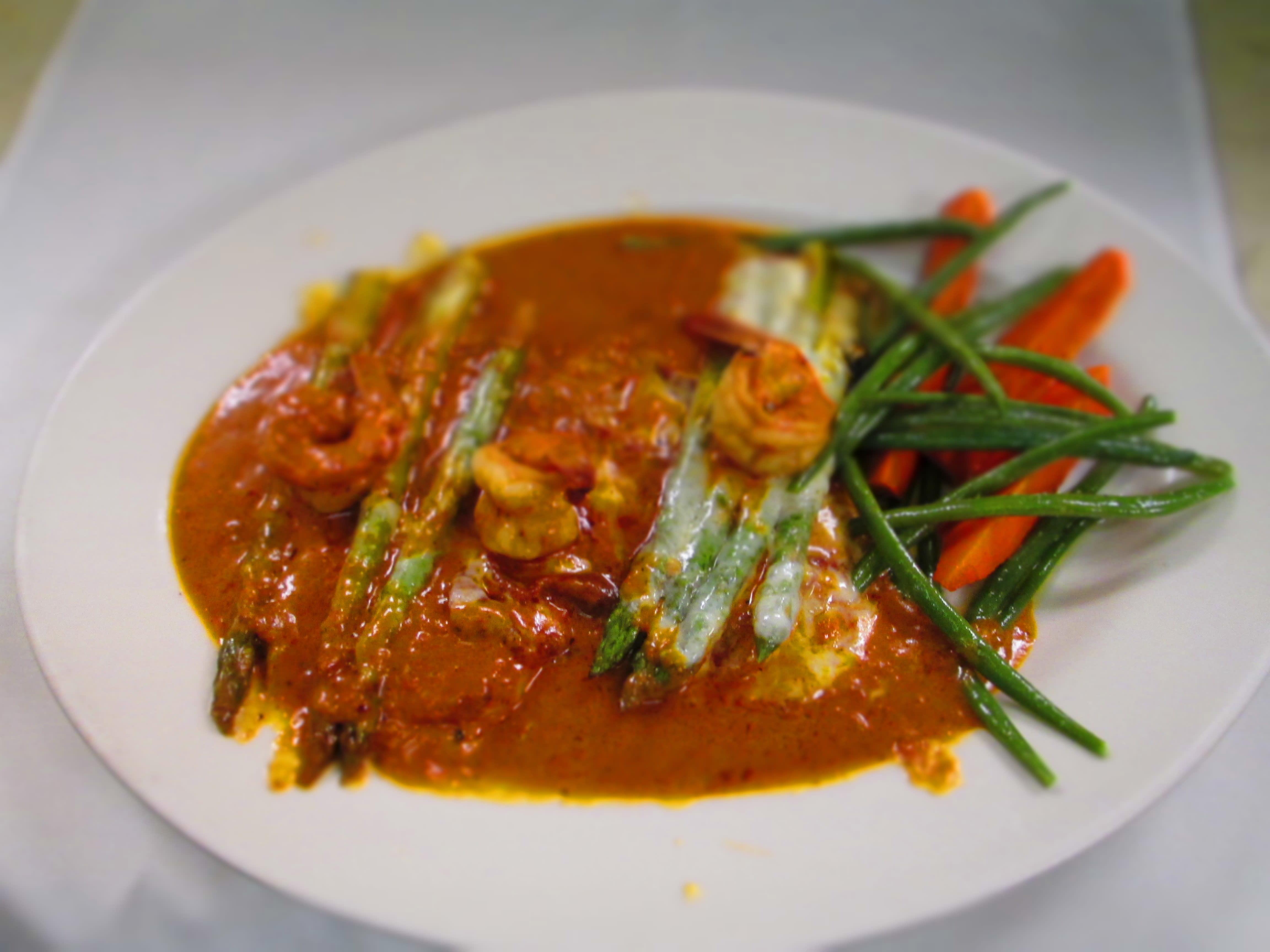 Wild Rice Norwalk  Pasquale s Osteria Menu & Reviews Norwalk