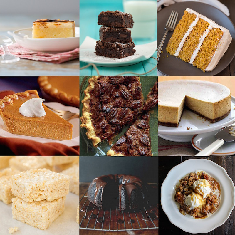 Will There Be A Season 2 Of Zumbo'S Just Desserts  Thanksgiving Moodboard