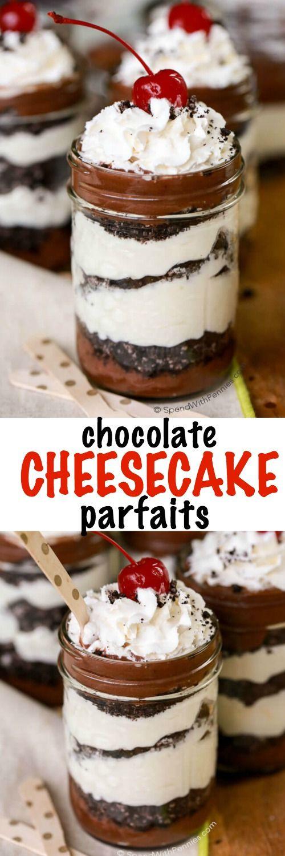 Winning Potluck Dessert Recipes  1000 ideas about Potluck Desserts on Pinterest