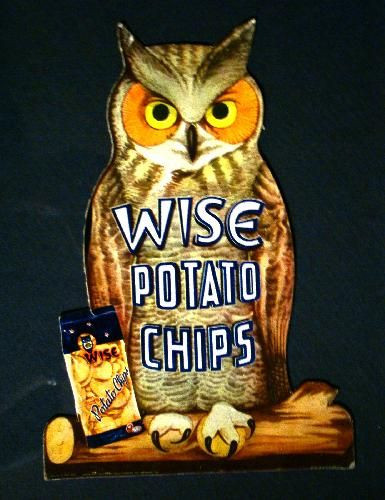 Wise Potato Chips  17 Best images about Potato Chips Board on Pinterest