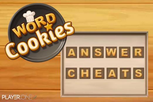 Word Cookies Chocolate 20  Word Cookies Answers Cheats For Coffee Chocolate
