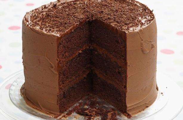 World'S Best Chocolate Cake Recipe  Our 20 best chocolate cake recipes goodtoknow