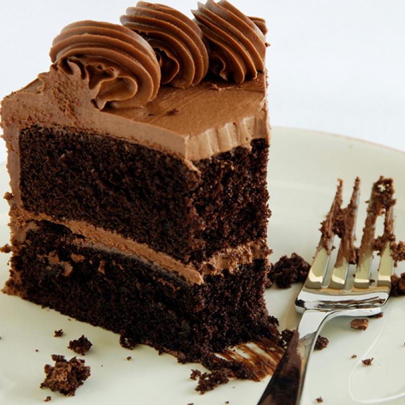 World'S Best Chocolate Cake Recipe  Best Chocolate Cake Recipe