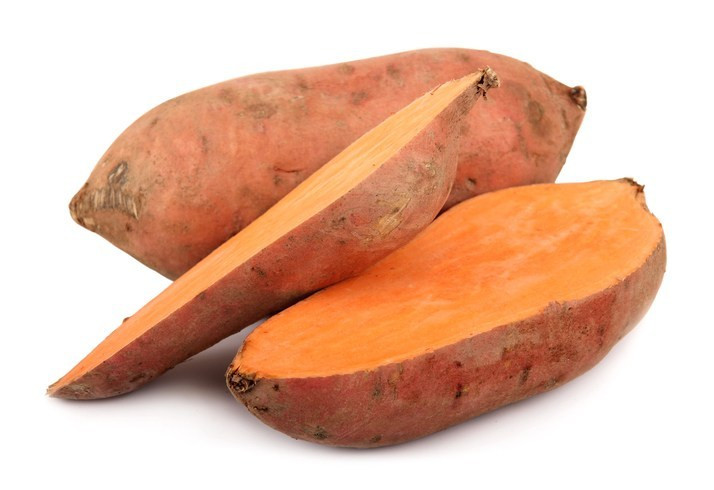 Yams Vs Sweet Potato  Yams Vs Sweet Potatoes Which e Is Better
