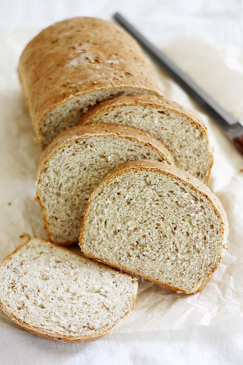Yeast For Bread  yeast bread definition