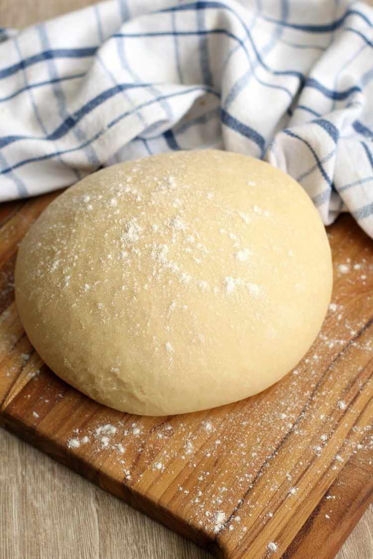 Yeast For Bread  Basic Sweet Yeast Dough Recipe Chocolate With Grace