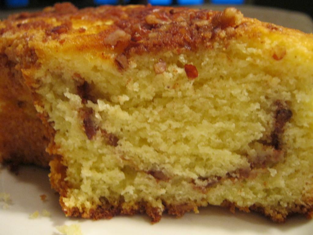 Yellow Cake Mix Recipes  WonderMill Grain Mill & Wonder Junior Wheat Grinder