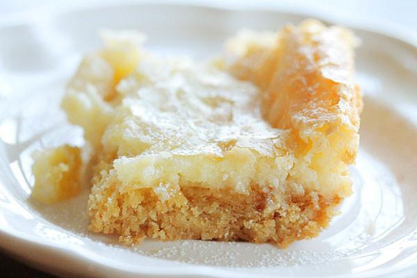 Yellow Cake Mix Recipes  easy yellow cake mix recipe