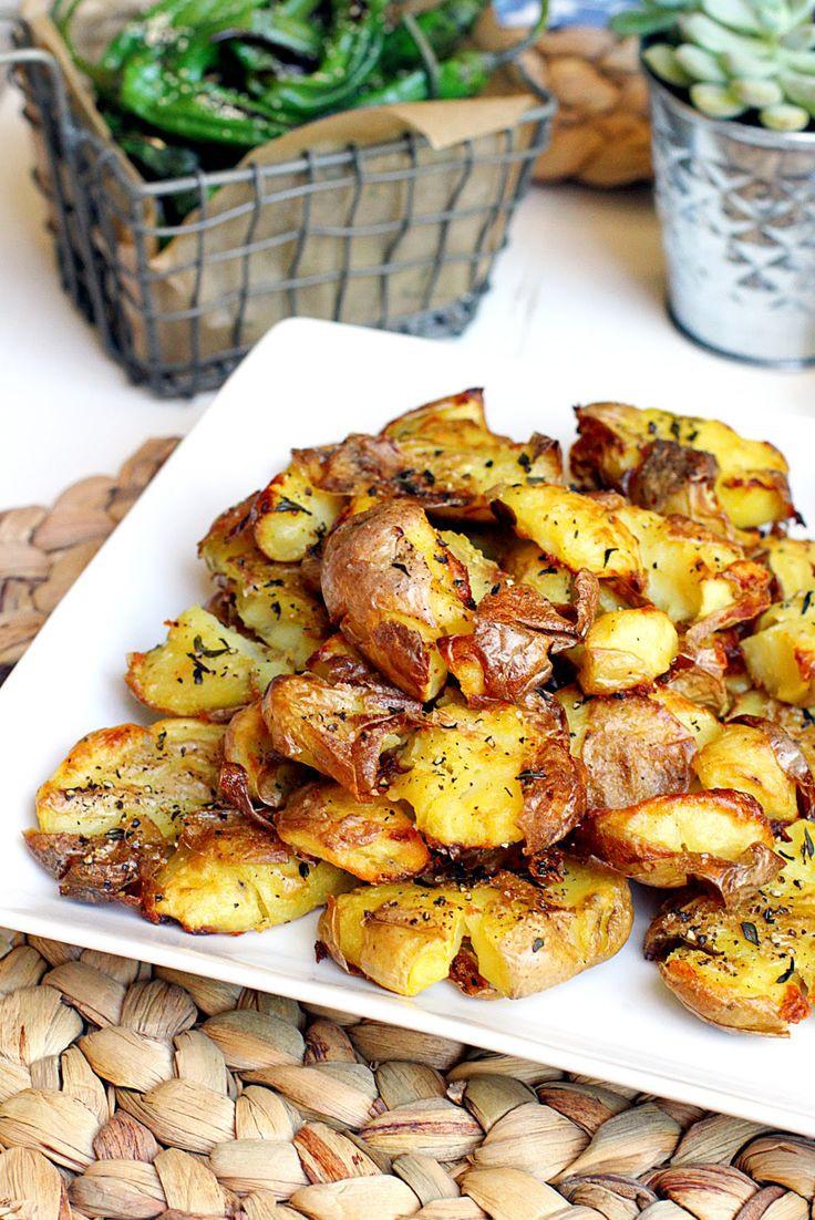 Yellow Potato Recipes  Best 25 Yellow potatoes ideas on Pinterest