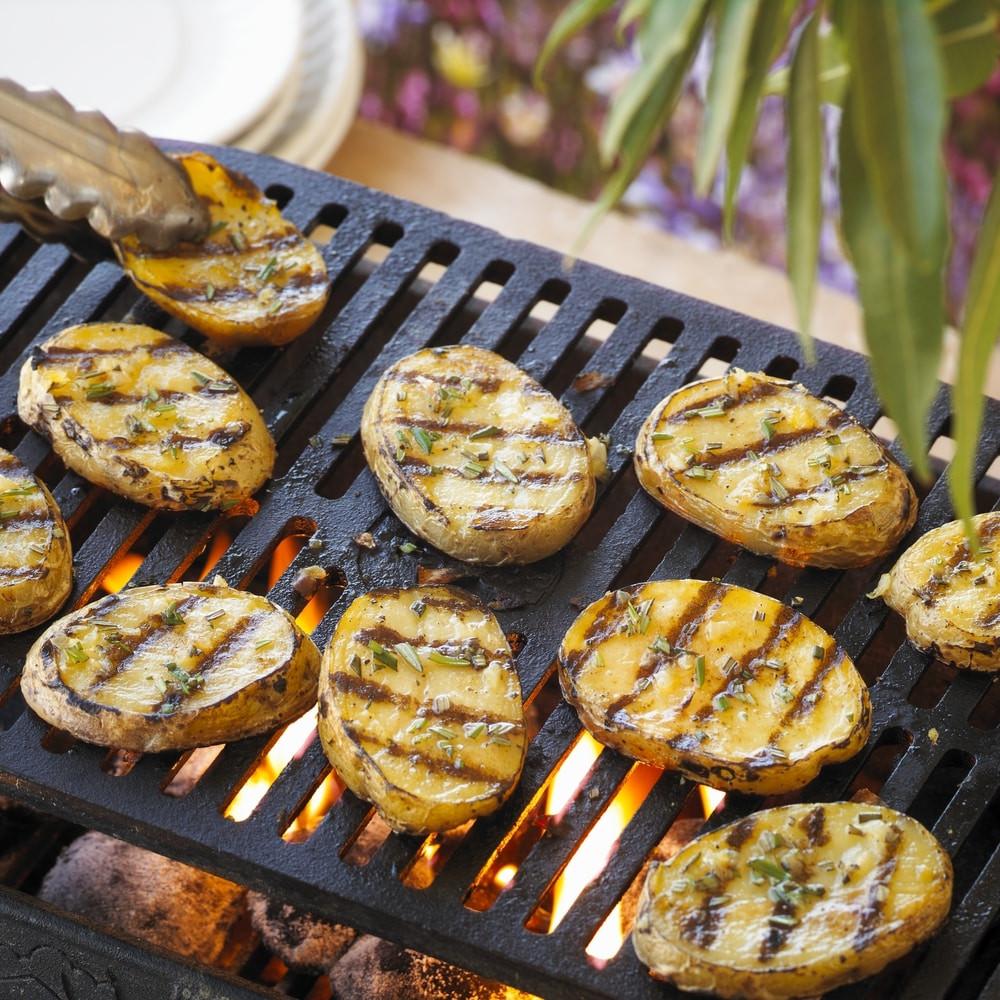 Yellow Potato Recipes  Potato Recipes