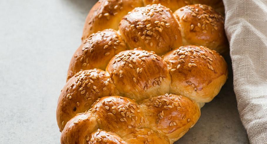 Yom Kippur Desserts  Yom Kippur Traditions and Foods