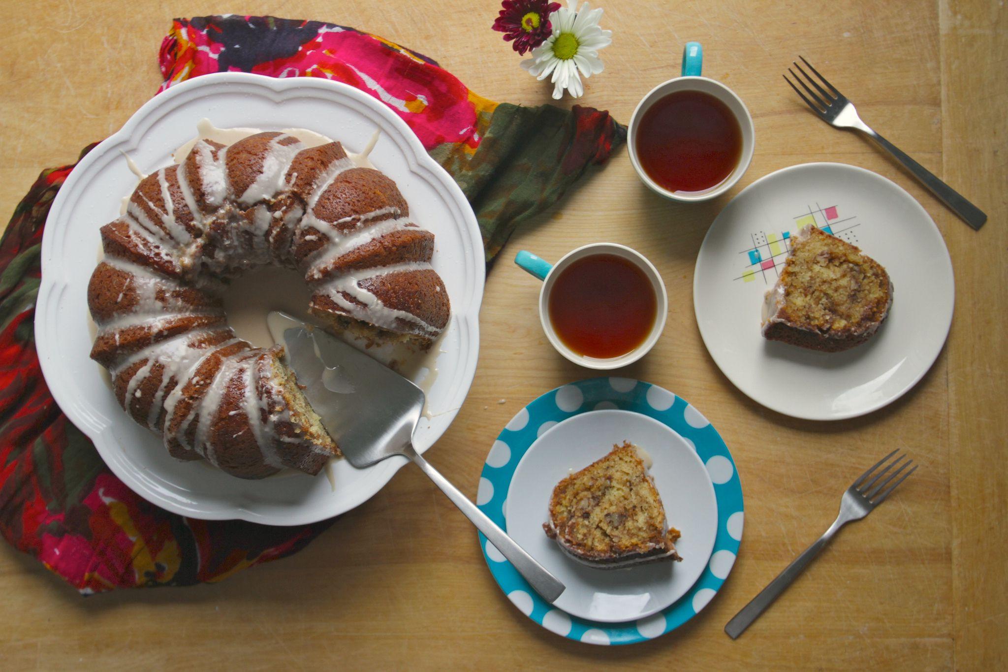 Yom Kippur Desserts  Giora Shimoni s Favorite Yom Kippur Break Fast Menu