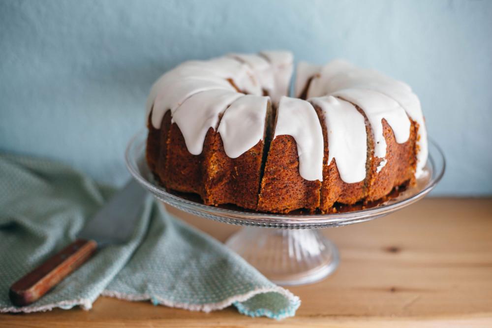 Yom Kippur Desserts  make night kitchen bakery your yom kippur dessert hq the