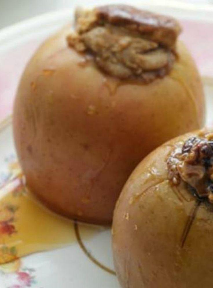 Yom Kippur Desserts  182 best Rosh Hashanah Recipes and More images on