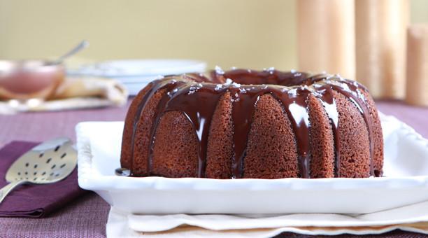 Yom Kippur Desserts  Heavenly Honey Cake Rosh Hashanah Yom Kippur